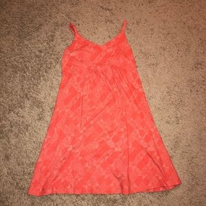 BRAND NEW Super Cute Maternity BY Old Navy